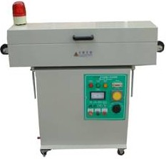 Power Frequency Spark Tester